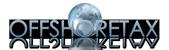 OffshoreTax Logo